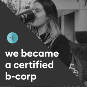 became-b-corp-certified