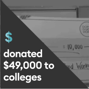 donated-49k-to-colleges