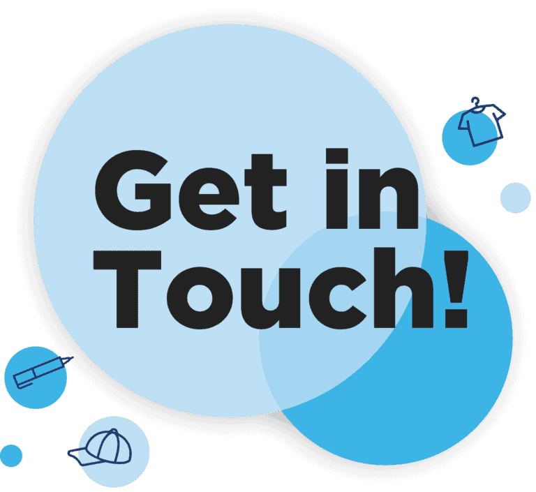 get-in-touch-graphic