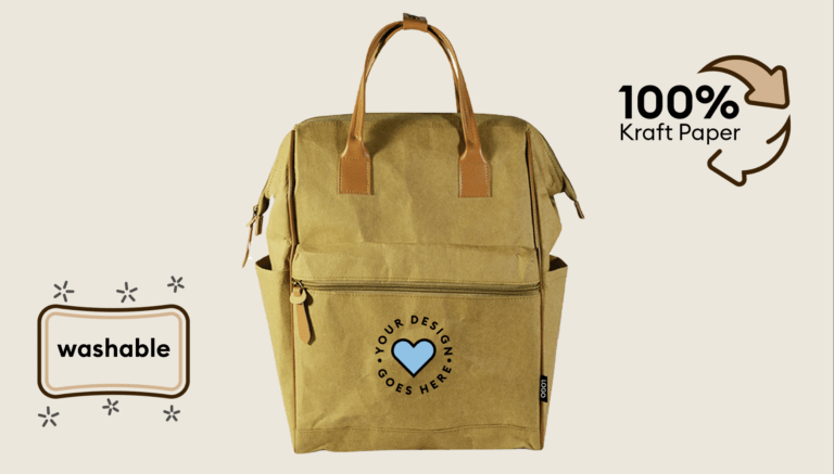 brown-backpack-made-with-sustainable-materialspng