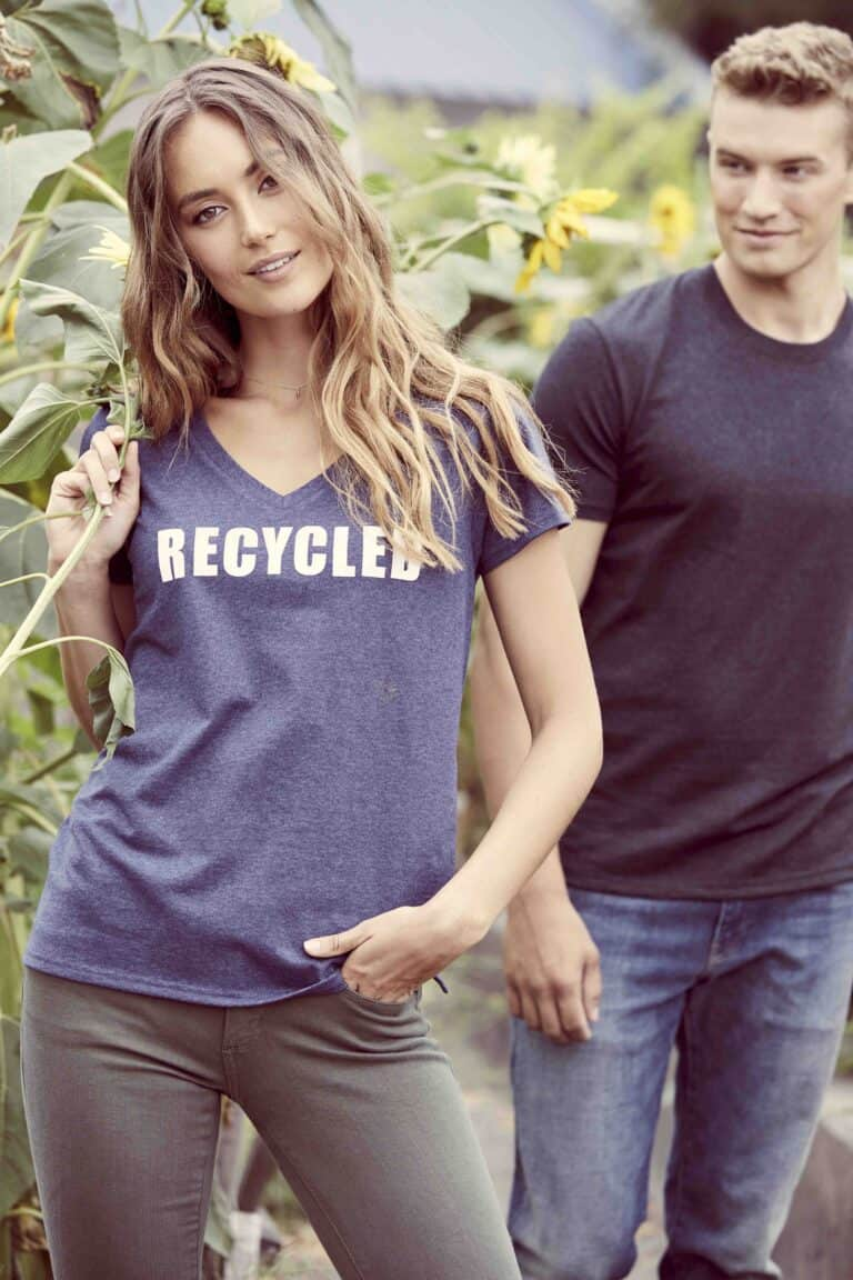 retee-recyled-t-shirt