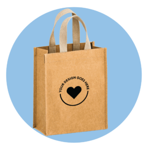 tote-bag-made-with-recycled-paper