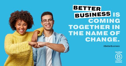 better-business-coming-together-b-corp