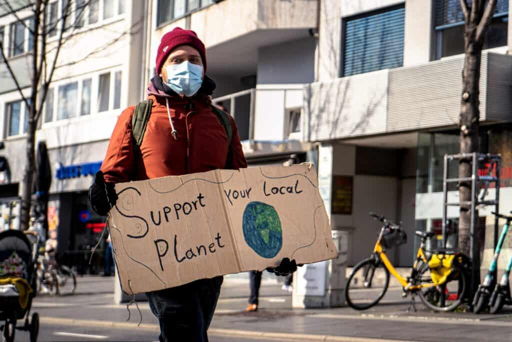 save-our-planet-shop-green