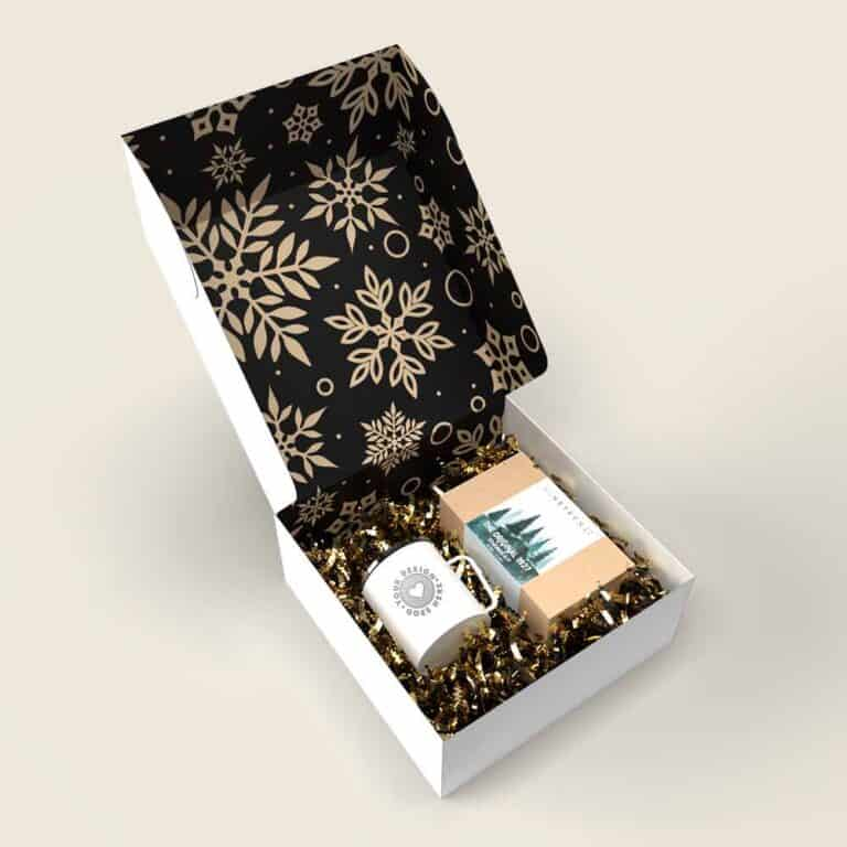 Smores-Lover-Swag-Kit-Holiday-Gift