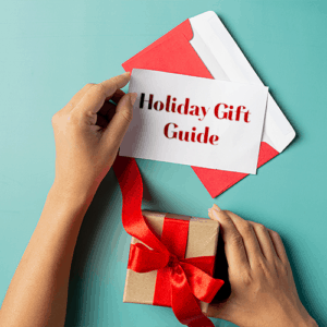 Top-View-Holiday-Gift-Guide