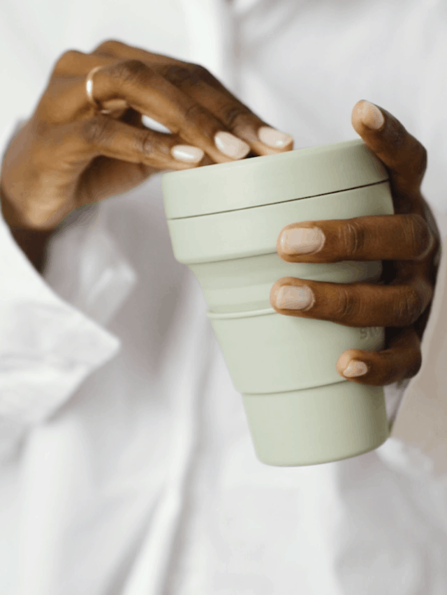 eco-friendly-and-reusable-cups