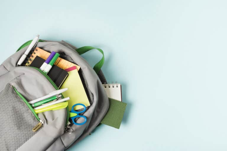 opened-backpack-with-school-supplies