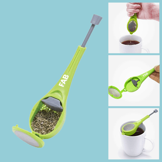 Reusable-Tea-Infuser-Relaxation-Gift-Guide