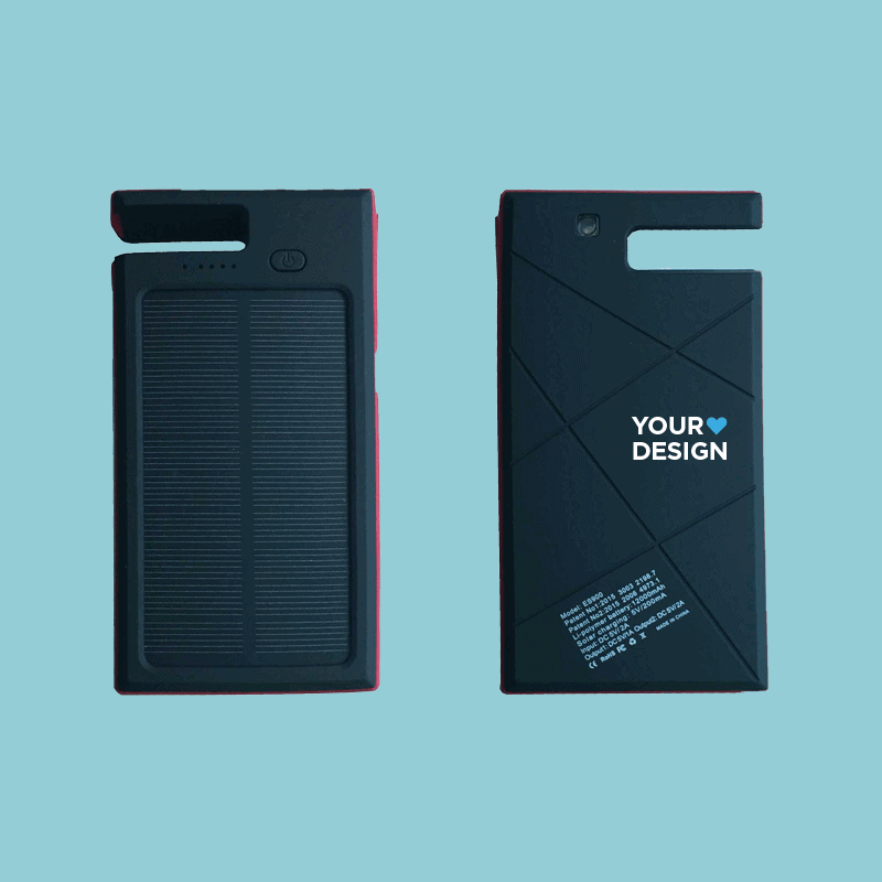 eco-friendly-solar-power-bank-corporate-holiday-gift