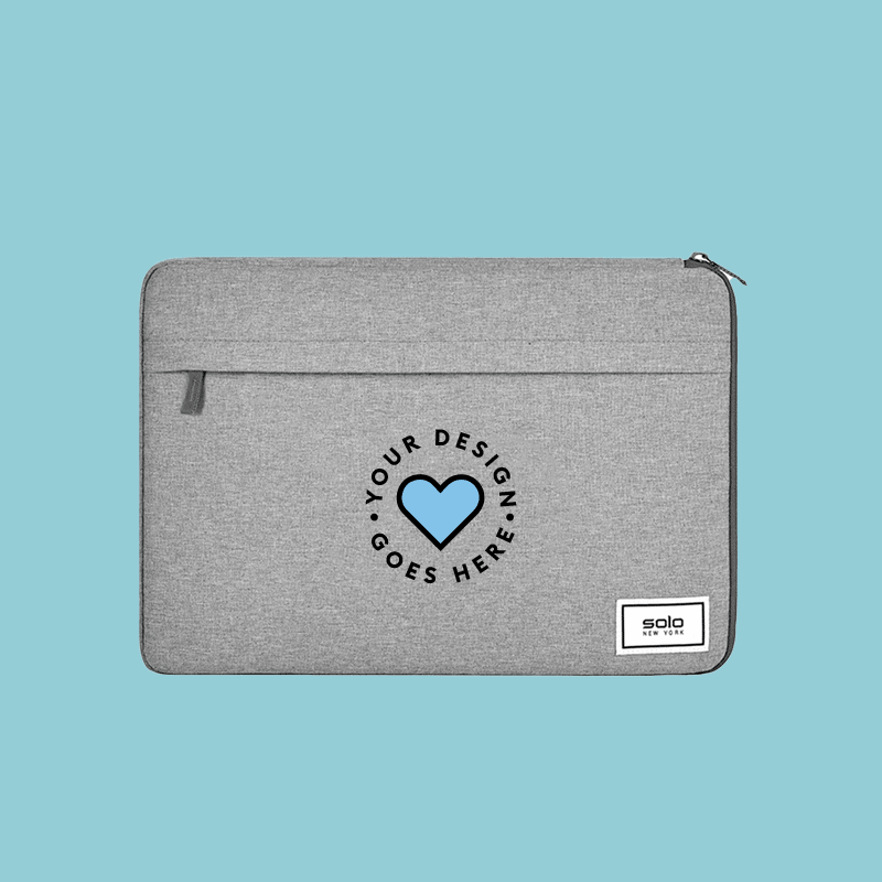laptop-sleeve-corporate-holiday-gift