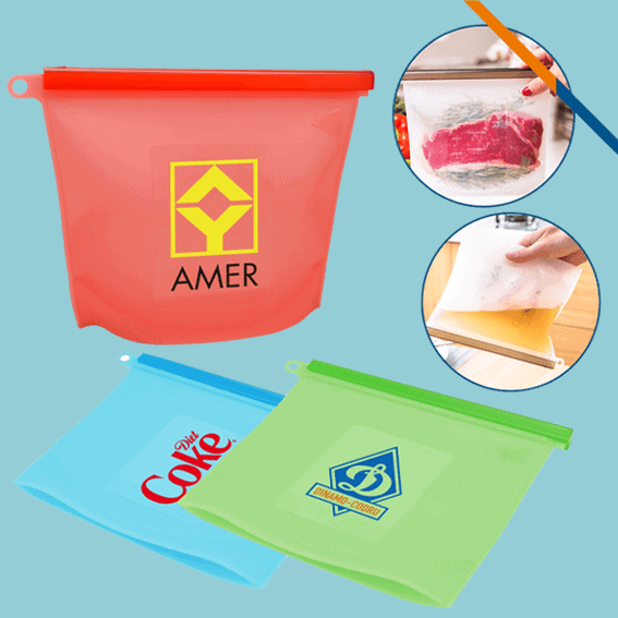 reusable-silicone-stasher-bags-corporate-holiday-gift